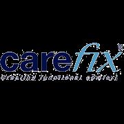 CareFix