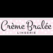 Creme Bralee