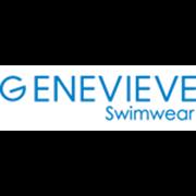 Genevieve Swimwear