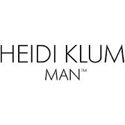 HK Man