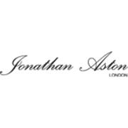 Jonathan Aston