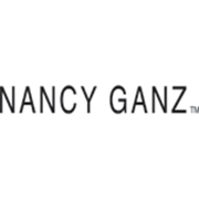 Nancy Ganz Shapewear