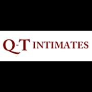 Q-T Intimates