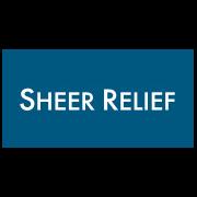 Sheer Relief