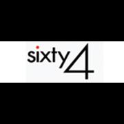 Sixty4