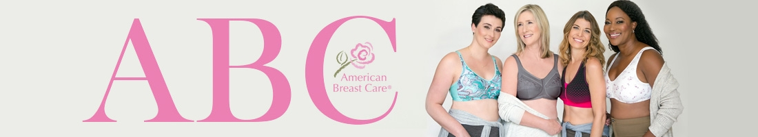 CatHeader American Breast Care