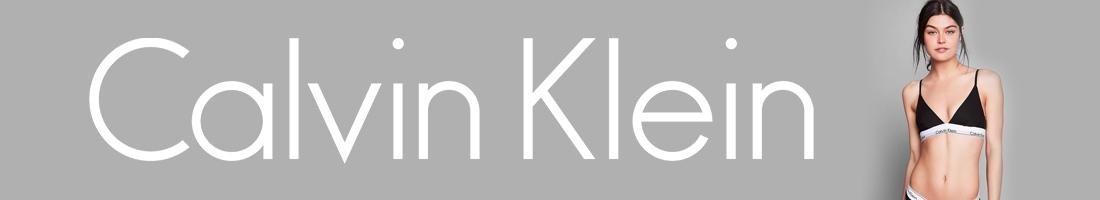 CatHeader Calvin Klein