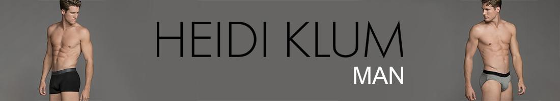 CatHeader Heidi Klum Man