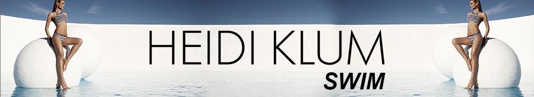 CatHeader Heidi Klum Swim