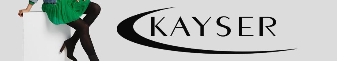 CatHeader Kayser