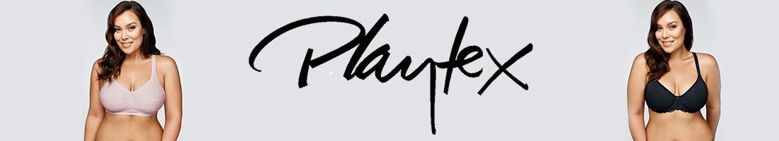 CatHeader Playtex