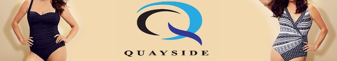 CatHeader Quayside