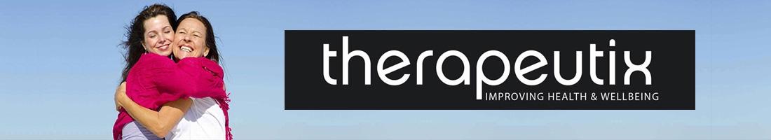 CatHeader Therapeutix