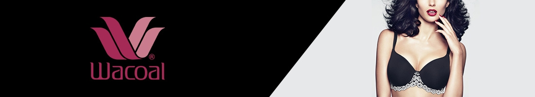 CatHeader Wacoal