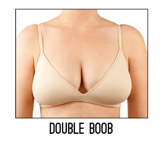 Double Boob